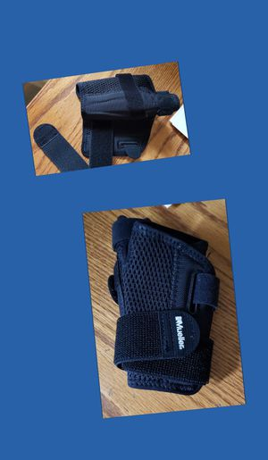 Hand Brace for Sale in Covington, WA
