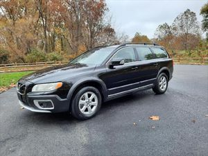 2010 Volvo Xc70 for Sale in Heath, OH