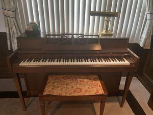 Piano for Sale in Lockport, IL