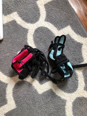 Pet harness/leashes for Sale for sale  West Sacramento, CA