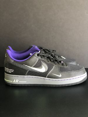 Nike Air Force 1 men size 13 for Sale in Adelanto, CA