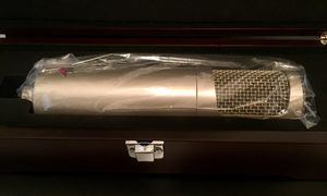 Studio Projects C-1 Single Diaphragm Condenser Mic for Sale in Tampa, FL