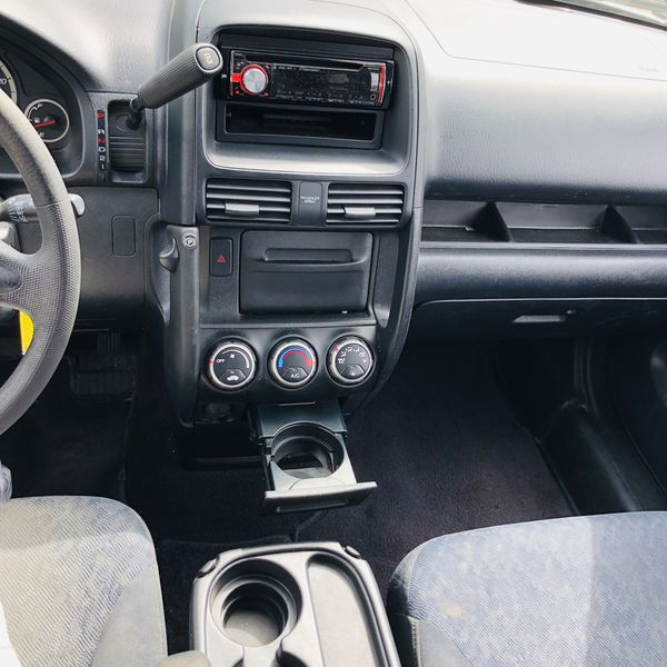 2006 Acura Tl For Sale In Kent Wa