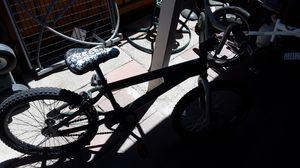 20 inch bike for Sale in Visalia, CA