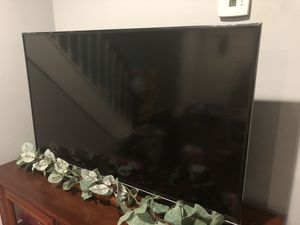 Vizio smart tv for Sale in Baltimore, MD