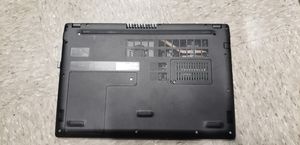 Acer lap top for Sale in Bremerton, WA