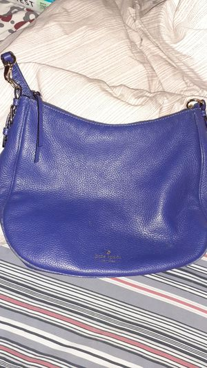 Kate Spade Leather Handbag for Sale in District Heights, MD