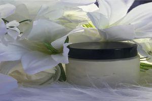 Body Butter for Sale in Woodbridge, VA