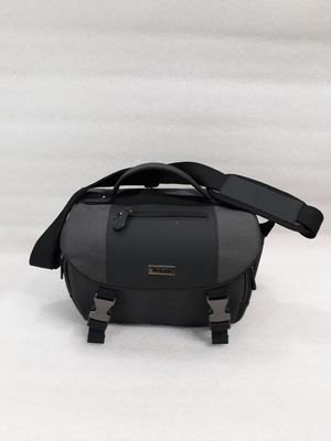 Genuine Nikon Deluxe DSLR Camera Case Over Shoulder for Sale in Norwalk, CT