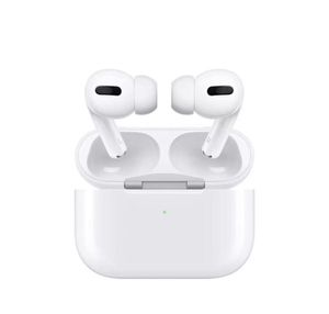 Apple AirPods Pro For Lowest Price /BRAND NEW / for Sale in Philadelphia, PA
