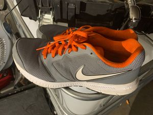Nike shoes for Sale in Tolleson, AZ