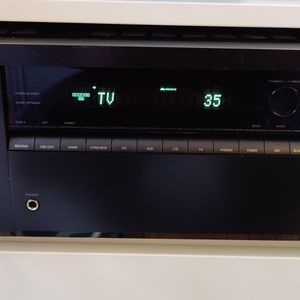 Onkyo TX-NR656 7.2 Channel Network A/V Receiver for Sale in Brooklyn, NY
