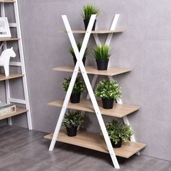 X-Shape Potting Ladder for Sale in Los Angeles,  CA