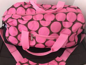 Baby girl bag for Sale in Revere, MA