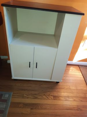 Kitchen island for Sale in White Marsh, MD