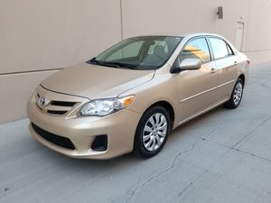 Toyota Corolla for Sale in Buckeye, AZ