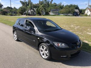 2009 Mazda 3 Touring for Sale in Lake Worth, FL