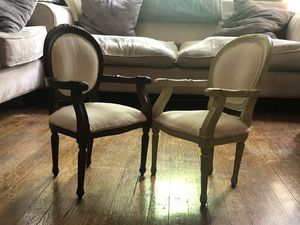Miniature Antique Chairs for Sale in Chicago, IL