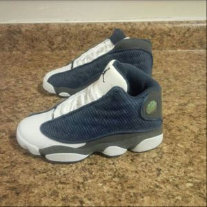 air Jordan 13 retro NEW never worn size 8 for Sale in Bronx, NY