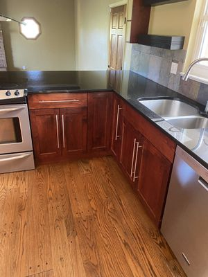FREE CABINETS MUST REMOVE TODAY! for Sale in Littleton, CO