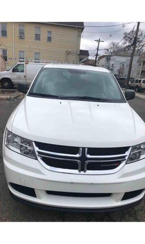 Dodge Journey for Sale in New York, NY