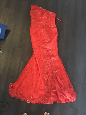 Dress for Sale in Baltimore, MD