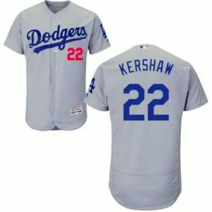 NEW DODGERS JERSEY XL for Sale in Victorville, CA