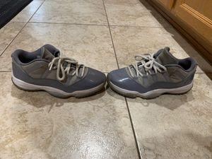 Jordan 11s for Sale in Roseville, CA