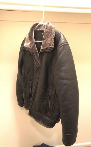 Jacket XL size for Sale in Alexandria, VA