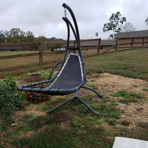Swing Chair for Sale in Collegedale, TN