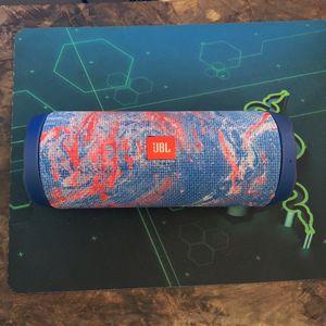 Hydro Dipped JBL Flip 4 for Sale in NM, US