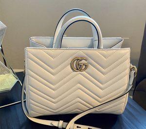 Gucci hand bag for Sale in Phoenix, AZ