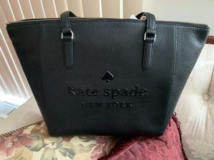 Brand New KATE SPADE Bag Purse w/TAG for Sale in Manassas, VA