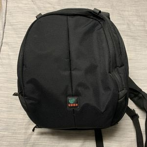 Kata DR-462 Digital Camera Bag for Sale in Rowland Heights, CA