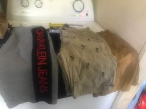 Calvinklein for Sale in Plain City, OH