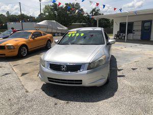 Honda Accord 2010 for Sale in Lakeland, FL