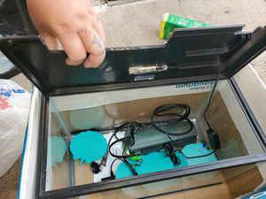 Aquarium 5 gallon Tank for Sale in River Grove, IL