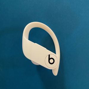 Powerbeats Pro Totally Wireless Left Earphone -Make Offer!!! for Sale in Paradise Valley, AZ