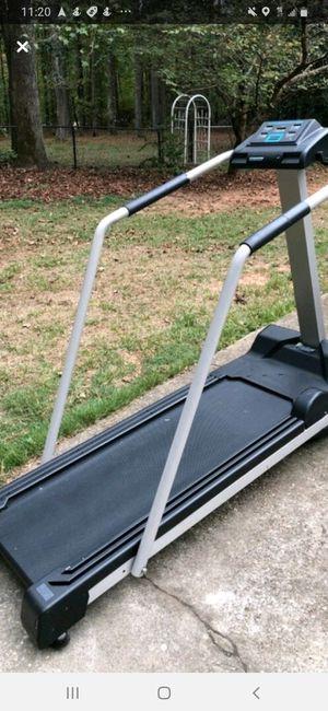 Treadmill for Sale in Hampton, GA