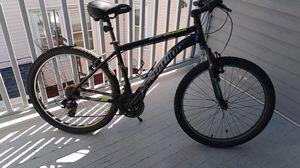 Schwinn mountain bike for Sale in Boston, MA