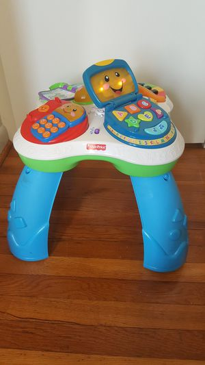 Fisher Price! for Sale in Frederick, MD