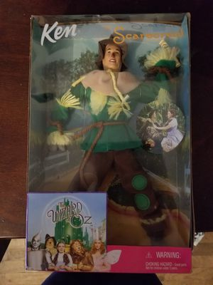 Wizard of Oz collectors for Sale in Golconda, IL