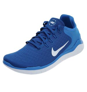 Nike Free RN 2018 Mens Size 10 for Sale in Alexandria, VA