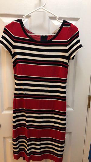 Clothing Women Small Dresses (2-4) Brands (bundle) for Sale in Dunwoody, GA