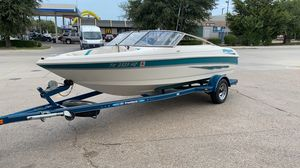 Larson jet boat for Sale in Mesquite, TX