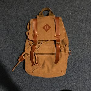 Backpack for Sale in Washington, DC