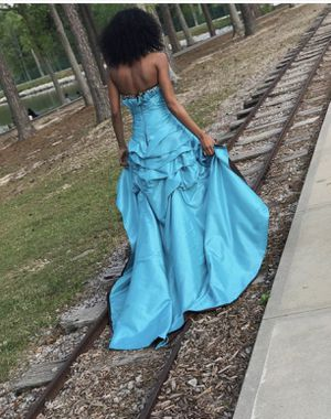Prom Dress for Sale in Union City, GA
