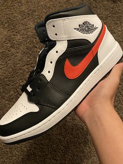 Jordan 1 for Sale in Papillion,  NE