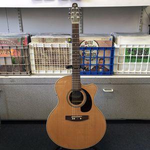 Seagull Performer Mini Jumbo Acoustic Electric Guitar Pawn Shop Casa de Empeño for Sale in Vista, CA
