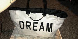 Victoria's Secret tote bag for Sale in Tacoma, WA